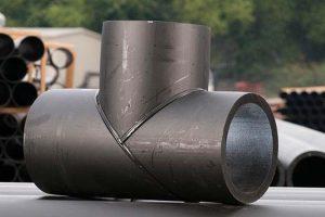 pipe_fabrication1